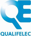 qualifelec - Copie2